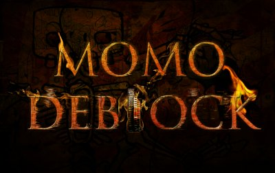 Momo Deblock Dans Les Convoyeurs !