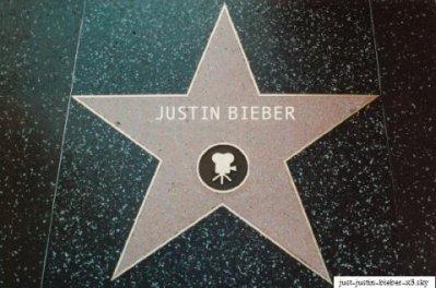 L'award du meilleur fan !!!!!!