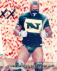 Studio-Wrestler