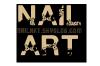 NailArt