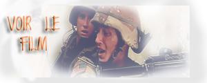 Black Hawk Down (La Chute du Faucon Noir) - 2002
