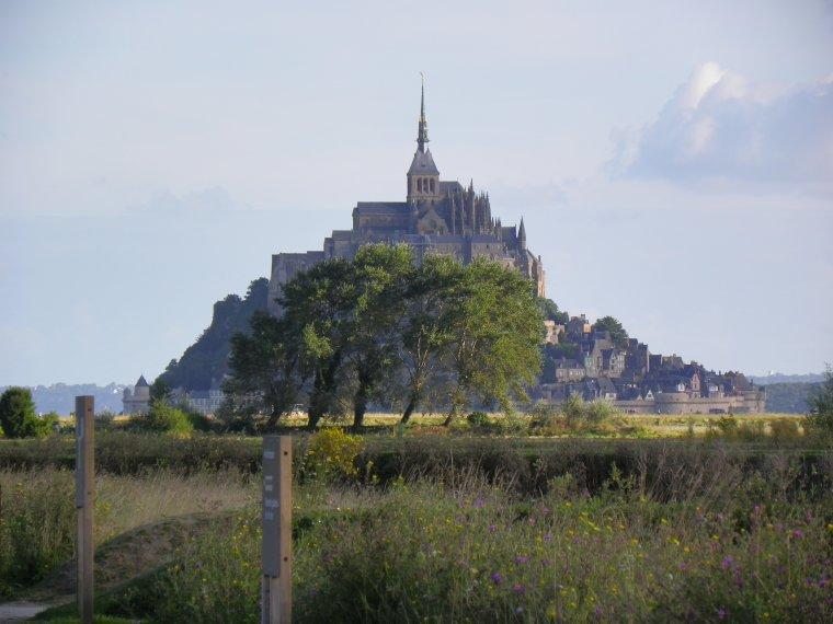 Vacances à Dinard - Août 2014 - Partie Une