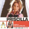 Priscilla - Box 2CD