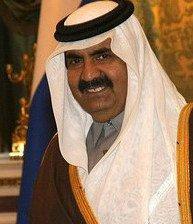 Arnaud Montebourg et financement qataris : Qui est derrière le Qatar ? Réponse : Israël.