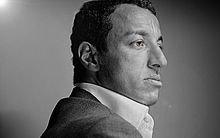 Karim Achoui fonde, avec plusieurs avocats, la Ligue de Défense Judiciaire des Musulmans
