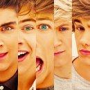 Photo de 1Direction1Way