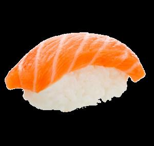 >Les bases #2 :sushis,onigiris, makis ...<
