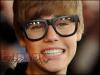 Bieber-Photos