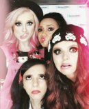 Photo de lovelittlemix