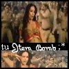 Mash-Up / Munni Badnaam Hui VS Sheila Ki Jawani - Dabangg VS Tees Maar Khan - Malaika, Salman Aur Sonu VS Katrina Aur Akshay (2011)