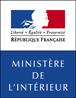 Gendarmerie National ( Recrutement )