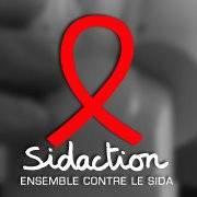 Samedi 1er Décembre : Journée Mondiale de lutte contre le Sida !!!