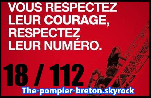 RESPECTEZ NOUS !!!!!