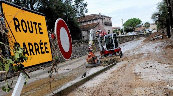 Pensé aux Pompiers du Gard