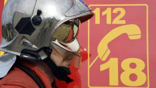 Albertville: un sapeur-pompier tabassé lors d'une vente de calendriers