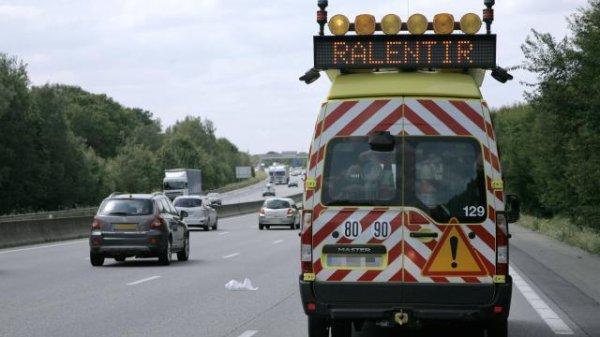 Sécurité routière. Le nombre de morts en hausse de 12% en janvier !