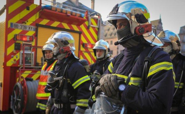 Toulouse: Il fantasme tellement sur les pompiers qu'il lance un SOS pour les attirer