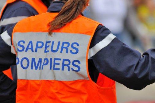 Coordination Samu/pompiers : un arrêté assouplit les motifs de départ réflexe des pompiers