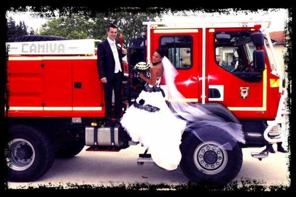 tien Miss marry74 ptite dedi de ton véhicule préféré :)