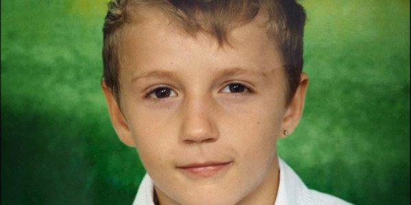 """Pas-de-Calais : Sean, 9 ans, meurt """"en héros"""" en sauvant sa grand-mère d'un incendie"""
