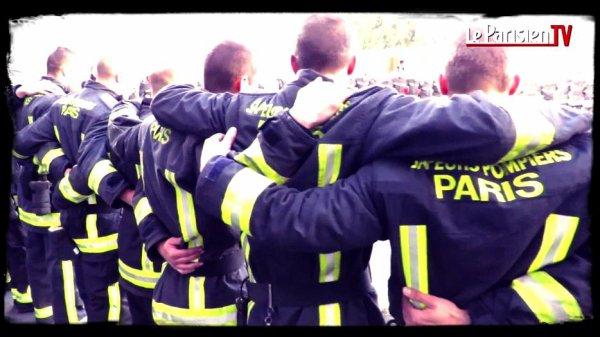 Cinq morts à Neuilly : le drame chez les pompiers en 2002 !