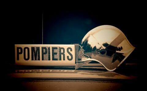 L'alcoolémie des pompiers: entre cliché et tabou, un contrôle difficile !