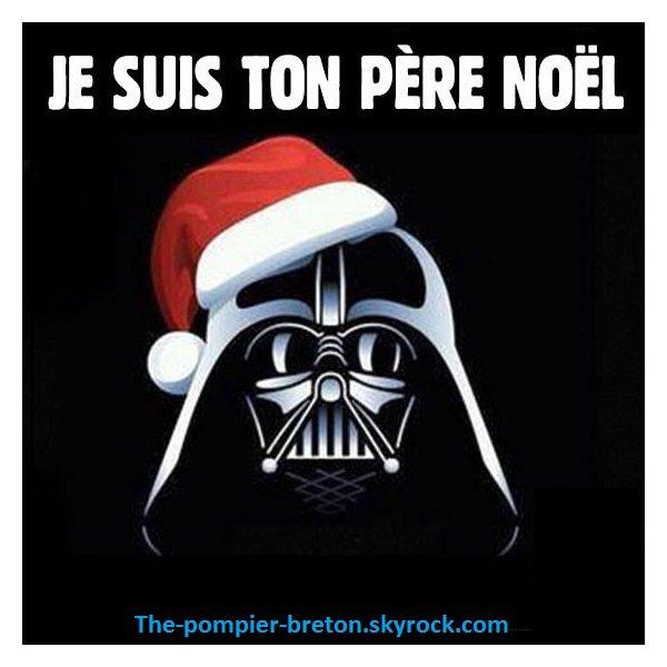 c'est bientot Noel et la sortie de Star Wars ! voila le medley du jours :)