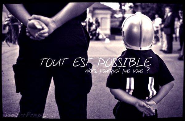 Magnifique photo !!
