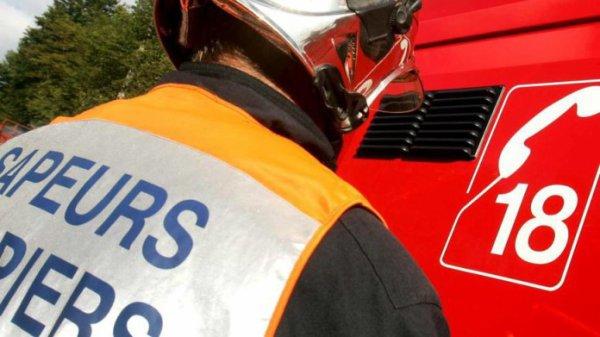 Montpellier : un adolescent condamné à indemniser 3 pompiers et le Sdis 34 pour une agression au couteau !