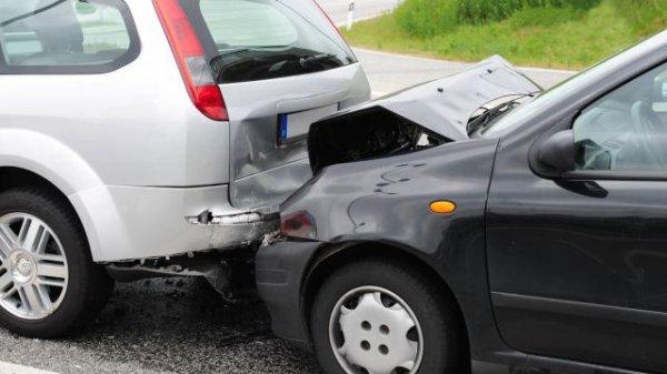 Sécurité routière. Le nombre de morts en hausse de 8,4% en février !