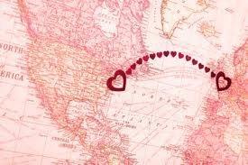 #2 La distance