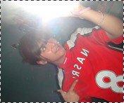 Barcelone - Arsenal : mardi 8 mars 2011
