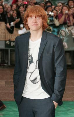 Rupert: