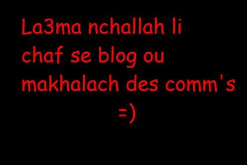 c=#ff3300]nchallah ya rabi