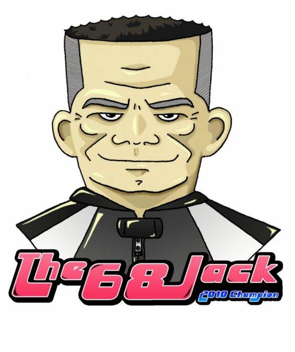 Blog de THEJACK68