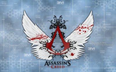 Virtual Assassins