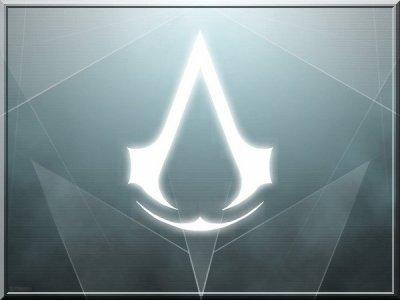 Virtual Assassins 2