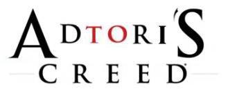 Adtori'S_Creed