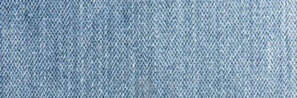 Les bases - Le jean