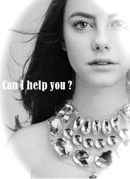 Appel à l'aide - Posez vos questions