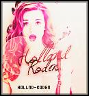 Photo de hollnd-roden