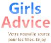 GirlsAdvice