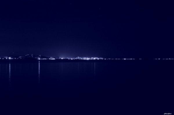 Nuit Calme