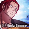 one-piece-shanks-commune