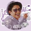 JoshuaBassett
