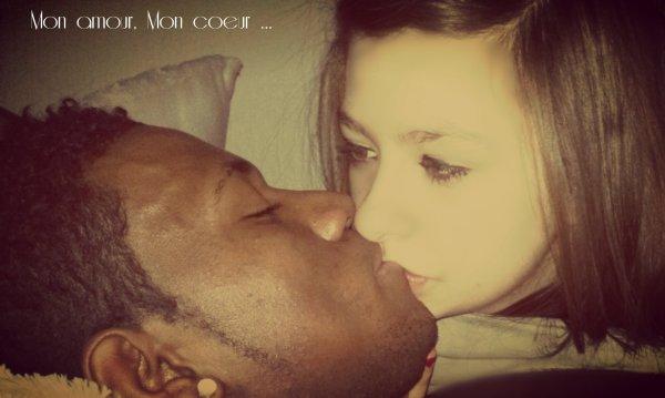 6 Mois De Bonheur Avec Mon Amour ...