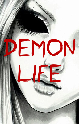 Demon Life