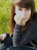 Photo de x-MariinOu31-x