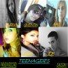 teenagers-la-serie