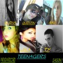 Photo de teenagers-la-serie